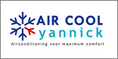 Air Cool Yannick