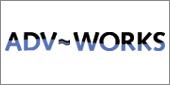 ADV-Works