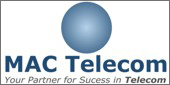 MAC Telecom