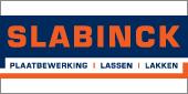 Slabinck Laser Products