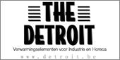 The Detroit