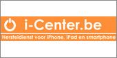 I-Center