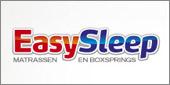 Easysleep