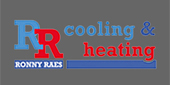 RR Cooling & Heating