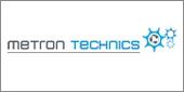 METRON TECHNICS