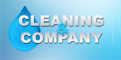 CLEANING & COMPANY