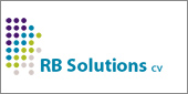 RB Solutions