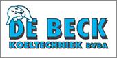 DE BECK KOELTECHNIEK
