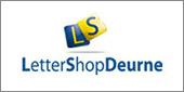 LETTERSHOP DEURNE