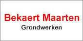 Bekaert Maarten