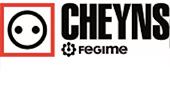 Cheyns