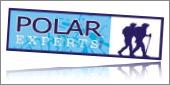 Polar Experts