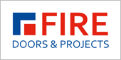 Fire! Doors & Projects