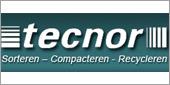 Tecnor