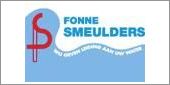 Fonne Smeulders