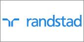 Randstad Construct