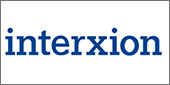 Interxion Belgium