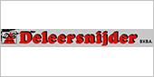 Deleersnijder-Bocaege