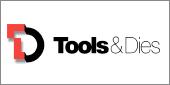 Tools & Dies