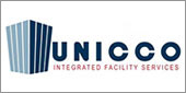 UNICCO FACILITY services