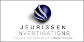 Jeurissen investigations