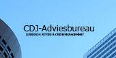 CDJ-Advies bureau