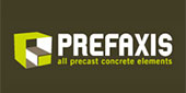 Prefaxis