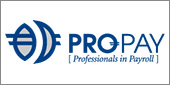 PRO-PAY