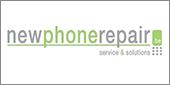 New Phone Repair