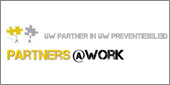 Partners @ Work