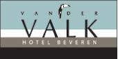 HOTEL BEVEREN VAN DER VALK