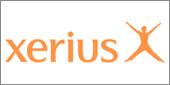 XERIUS Sociaal Verzekeringsfonds