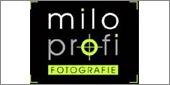 Milo Profi Fotografie