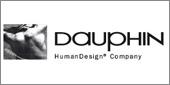 DAUPHIN HumanDesign Belgium
