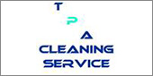 T.P.A.-Cleaning Service