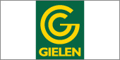 Containerservice Gielen