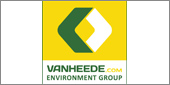 Vanheede Biomass Solutions