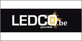 LEDCO POWERLEDS
