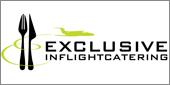 Exclusive Inflight