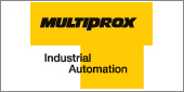 TURCK MULTIPROX
