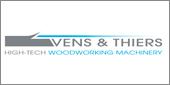 Vens & Thiers Machines