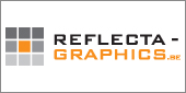Reflecta Graphics