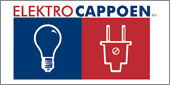 Elektro Cappoen