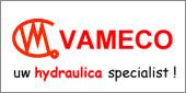 Vameco