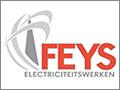 ELECTRICITEITSWERKEN FEYS