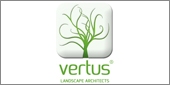 Vertus Landscape Architects