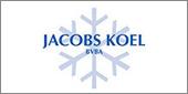 Jacobs Koel