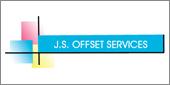 J.S. OFFSET SERVICES - ELKALUB