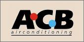ACB AIRCONDITIONING
