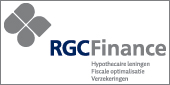 RGC Finance & Insurance Brokers